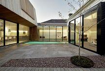 Casas /Arquitectura