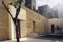 Monastero laico