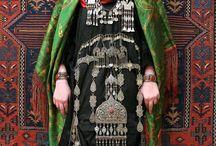 Bridal n Tribal