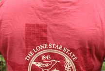 state tee / by Lacey Chitsey