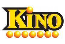 Παιχνίδια για Online Casino