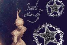 Jewels Mozart Opera Rock