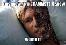 Rammstein pics