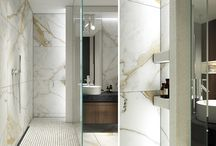 Clean Lines / Insight Studio project