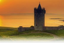 My Destination County Clare