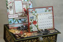 calendrier    calendars