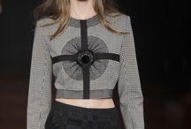 Fashion: Alexandre Herchcovitch