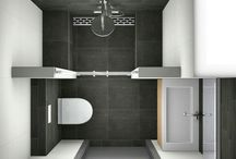 Bathroom solutions