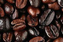 Aceita um café?