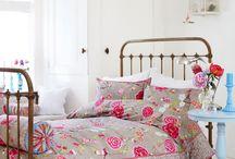 slaapkamer iva