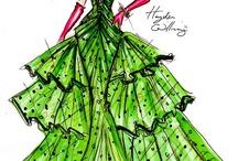 Love Fashion?