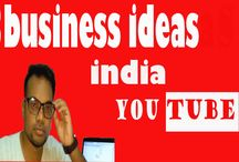 3 business ideas in hindi
