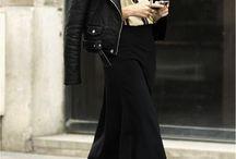 moda modaa