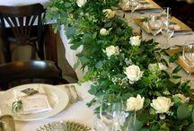 Prírodná svadbička Veroniky a Tomáša plná zelene a hlavne lásky