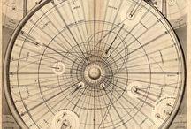 Astronomia / Espacio