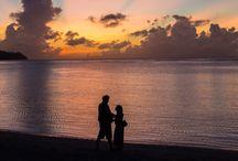 Chamorro Culture on Guam