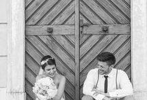 Hochzeitsfotoideen