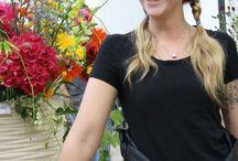 Ausbildung Floristin, Florist in Hamburg