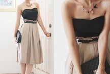 body style fashion
