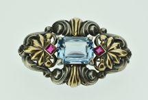 Joiencis Jewelry