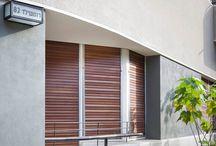 פלד איכות מהשורש - רוטשילד 82 תל-אביב / פלד איכות מהשורש - רוטשילד 82 תל-אביב http://peled-wood.co.il/