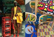 mode homme urbain