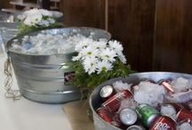 rippijuhlat