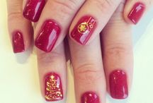 Nails designe