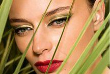 Sesiones de belleza gratis con Yves Rocher