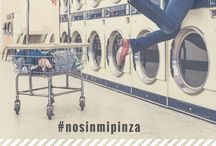 #nosinmipinza