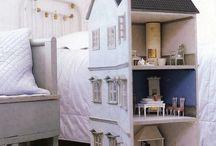 Anna - Dollhouse