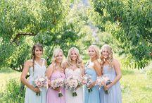 <3 Meinen Fairytale Wedding to be <3