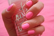 Onli pink