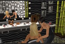 TS2 Rooms - Businesses
