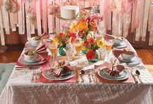 Wedding Themes May 2014 Issue / Wedding Inspiration Themes as seen in the May 2014 Issue of St. Louis Bride & Groom Magazine