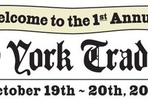 Events / Happenings in the New York Irish Arts world you don't want to miss!