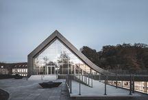 Cultural Centers (Entertaiment)