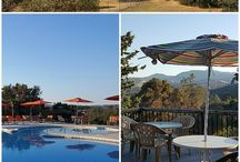 Hotels, Resorts & Accommodations