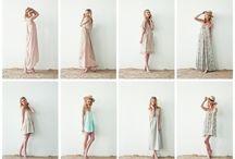 dRA / dRA is an LA based women's contemporary sportswear line. www.draclothing.com