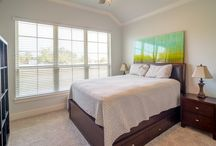 Couto Homes - Bedrooms