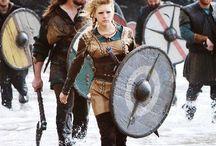 Vikingdom;)