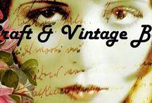 vintage events