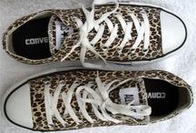 Shoes / Feet