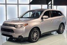 SUV Cars / SUV Cars