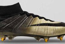 CR7 Cipők