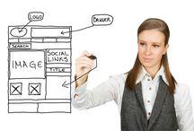 Web Development / Tips for Developing a Website