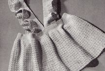 crochet patterns baby