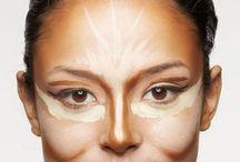 Makeup Tipy