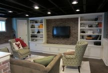 rehab projects / by Stacy Dandurand