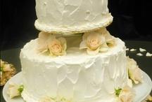 cake / by Susan Shaw